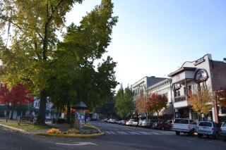 Ashland_Historic_District_(Ashland,_Oregon).jpg