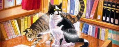Magical-Cats-Mysteries-by-Sofie-Kelly-500x200