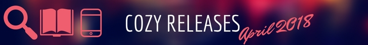 Cozy Releases (1)