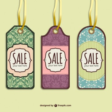 sale-tags-free-vector-set_23-2147493679