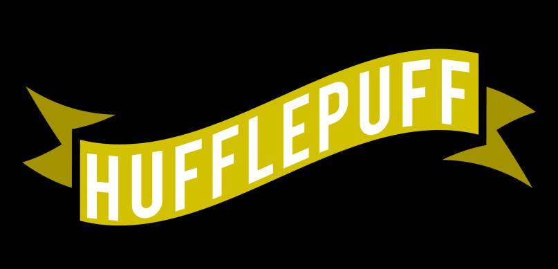 BTBIcon_Hufflepuff