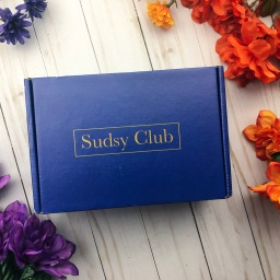 Sudsy Club| June 2019