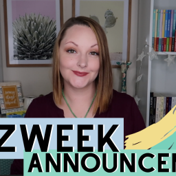 CozWeek| July 1st-7th