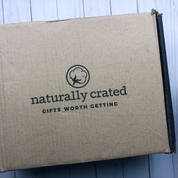 Naturally Crated| Summer 2019