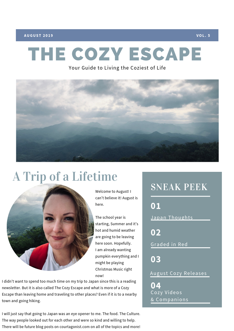 The Cozy Escape_ August 2019.png