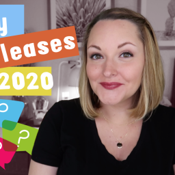 Cozy Releases| June 2020